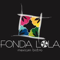 Fonda+Lola _black.jpg