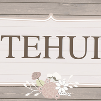 LogoTehui_sm.png