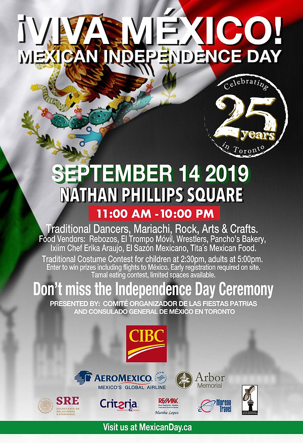 MexicanDay-Toronto-Poster-2019.jpg