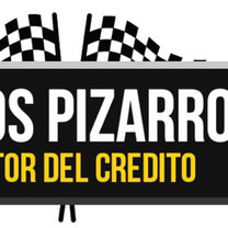 Logo Carlos Pizarro.jpg