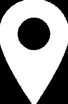 loc-pin1.png
