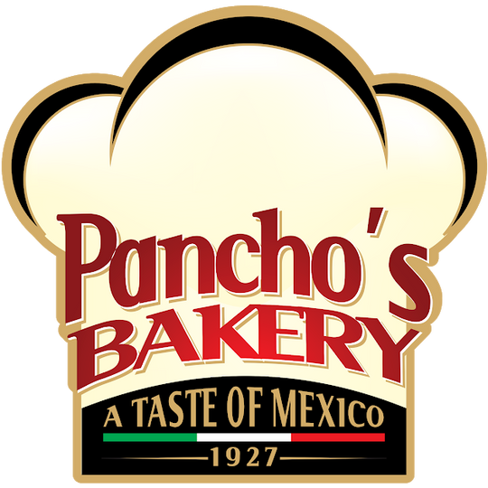 PanchosBakery.png