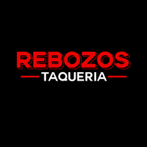 RebozosRedOnBlack_sm.png