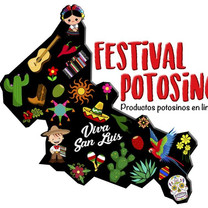 FestivalPotosino.jpg