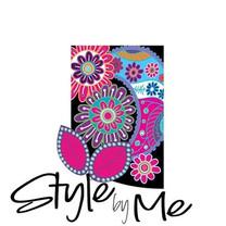 style by mee.jpg