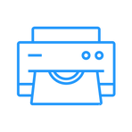 service icons-11.png