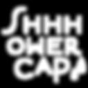 Shhower cap.png