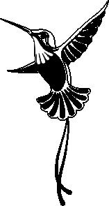 Hummingbird_NycFactory.png