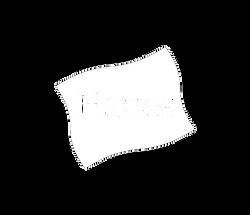 logos clientes web-14