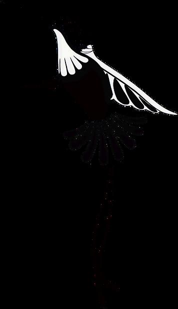 HammingBird_pt2_edited_edited_edited.png