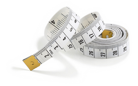 measuring tape 2-01.png