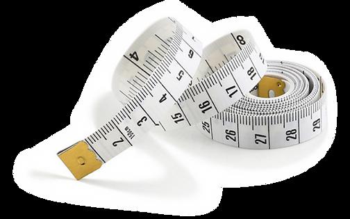 measuring tape 2-01.png