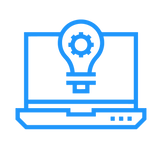web icons blue-05.png