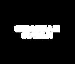 logos clientes web-06