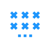 service icons-10.png