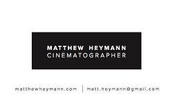 Matt biz card.jpg