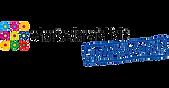 Logo Charta der Vielfalt 2019-10-09.png