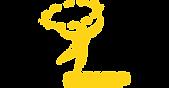 Logo-Luxemburger Deklaration 2019-09-13.