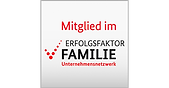 Logo Erfolgsfaktor Familie Mitglied 2019
