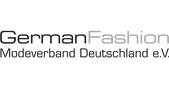 GermanFashion_Modeverband_Logo_2016_auf_