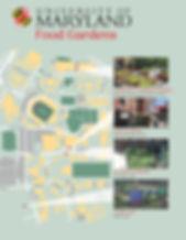 Newmap-garden2 (1)-page-001.jpg