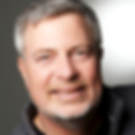 Mike LaHaye, Storm Enterprises