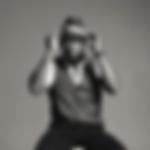 Roger Bonair-Agard shot.png