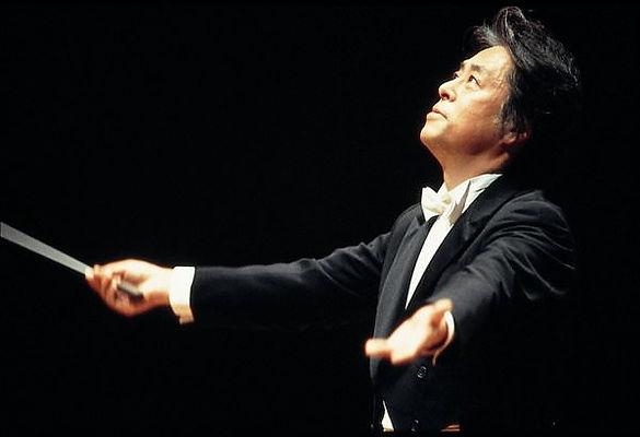 Takuo Yuasa