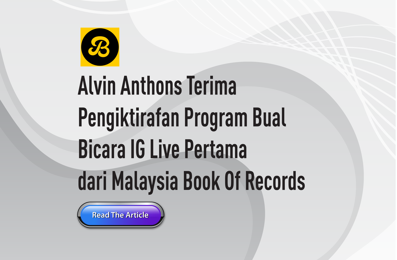 AA-Article-4