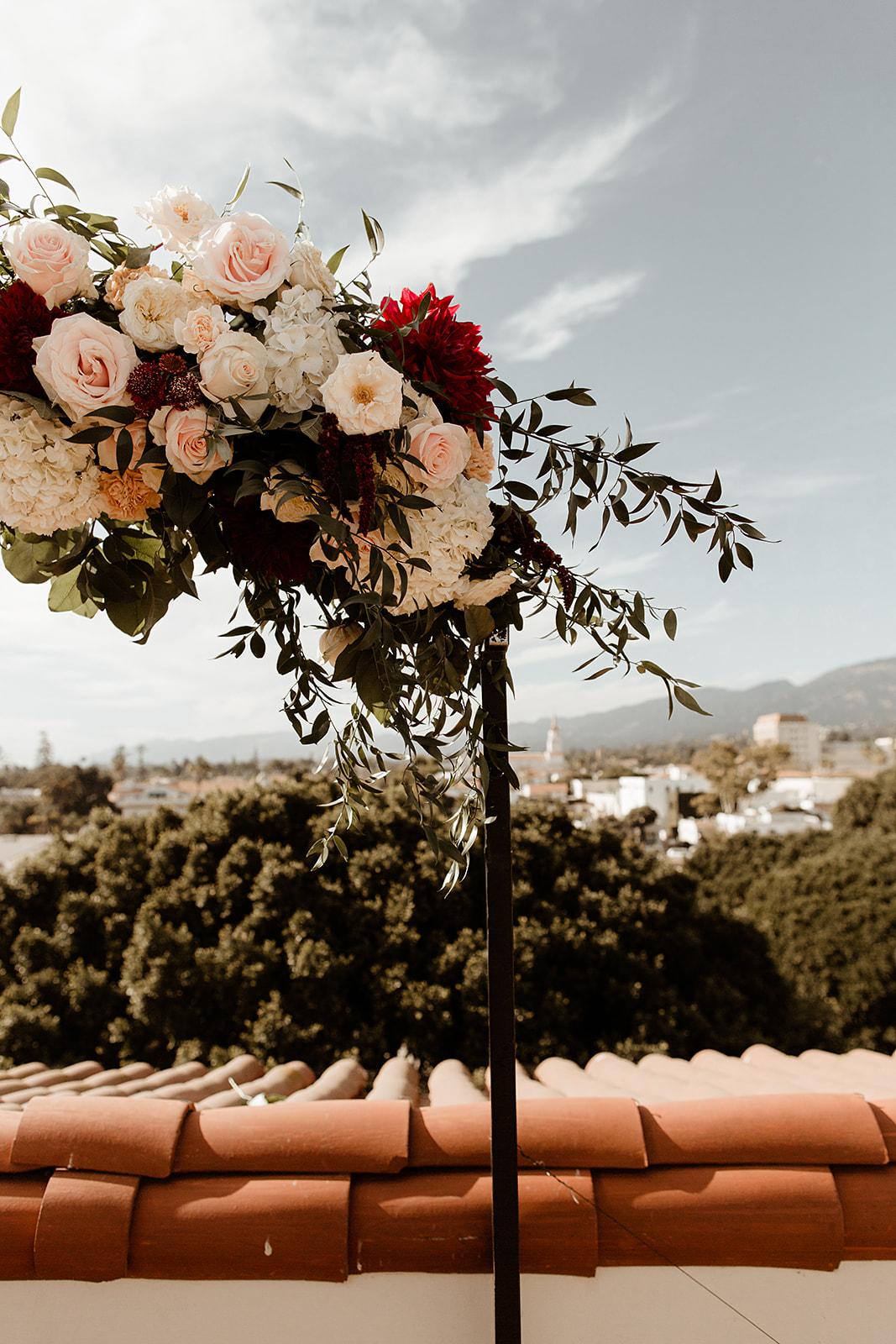 andrea-jason-wedding-brooke-taelor-449