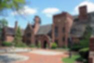Aldie-Mansion.jpg