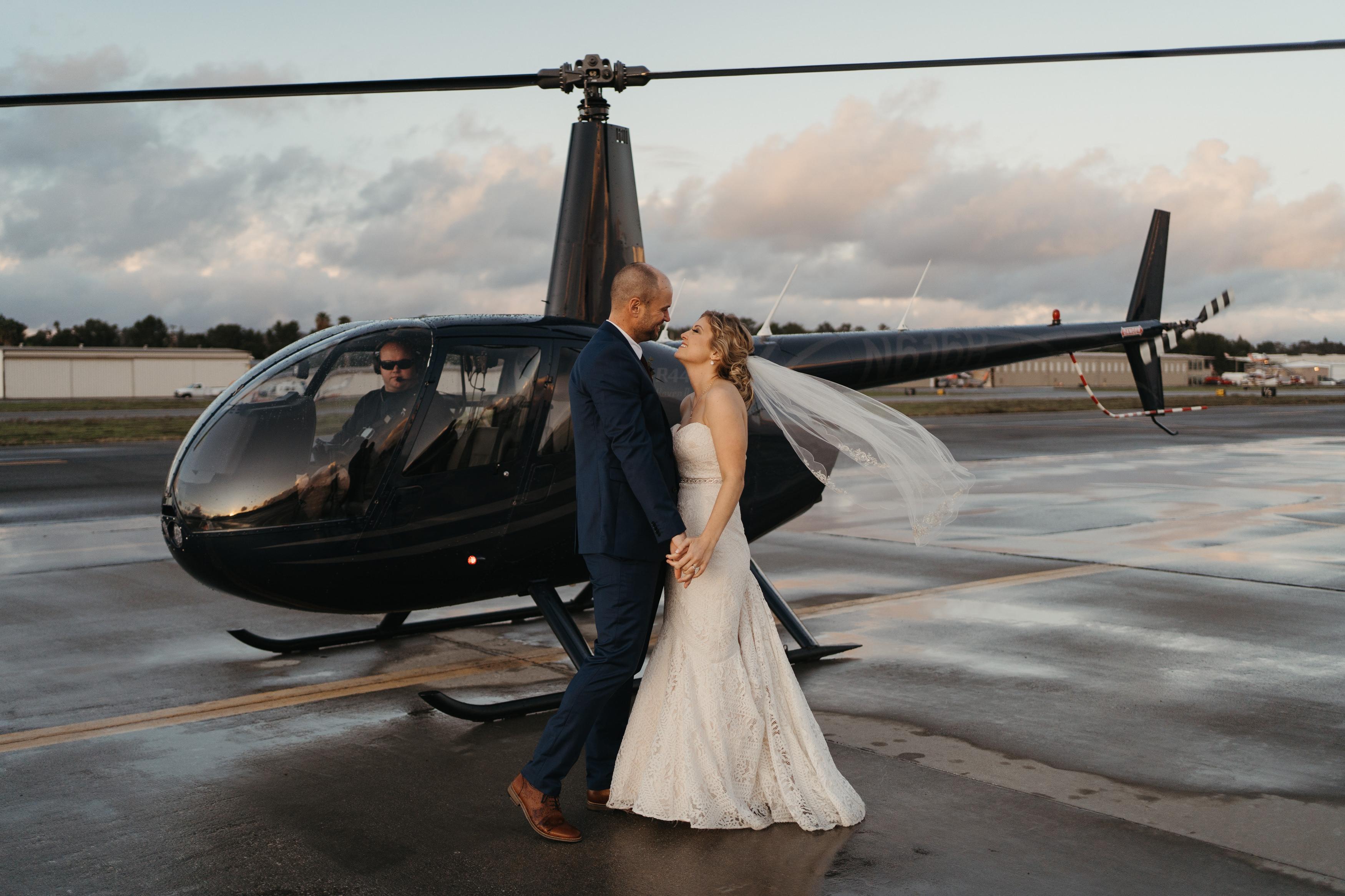 hangar 21 wedding photography -285