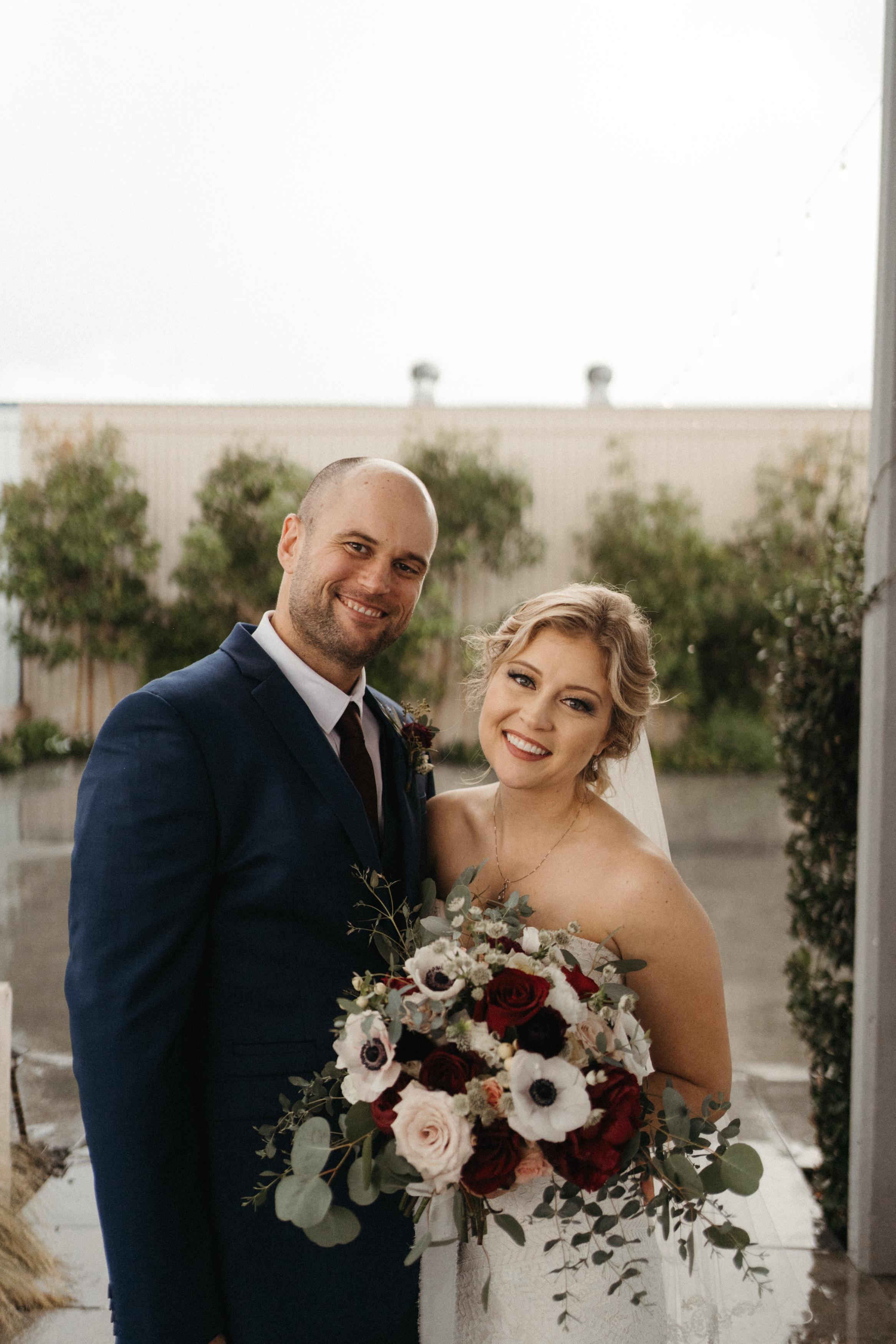 hangar 21 wedding photography -261
