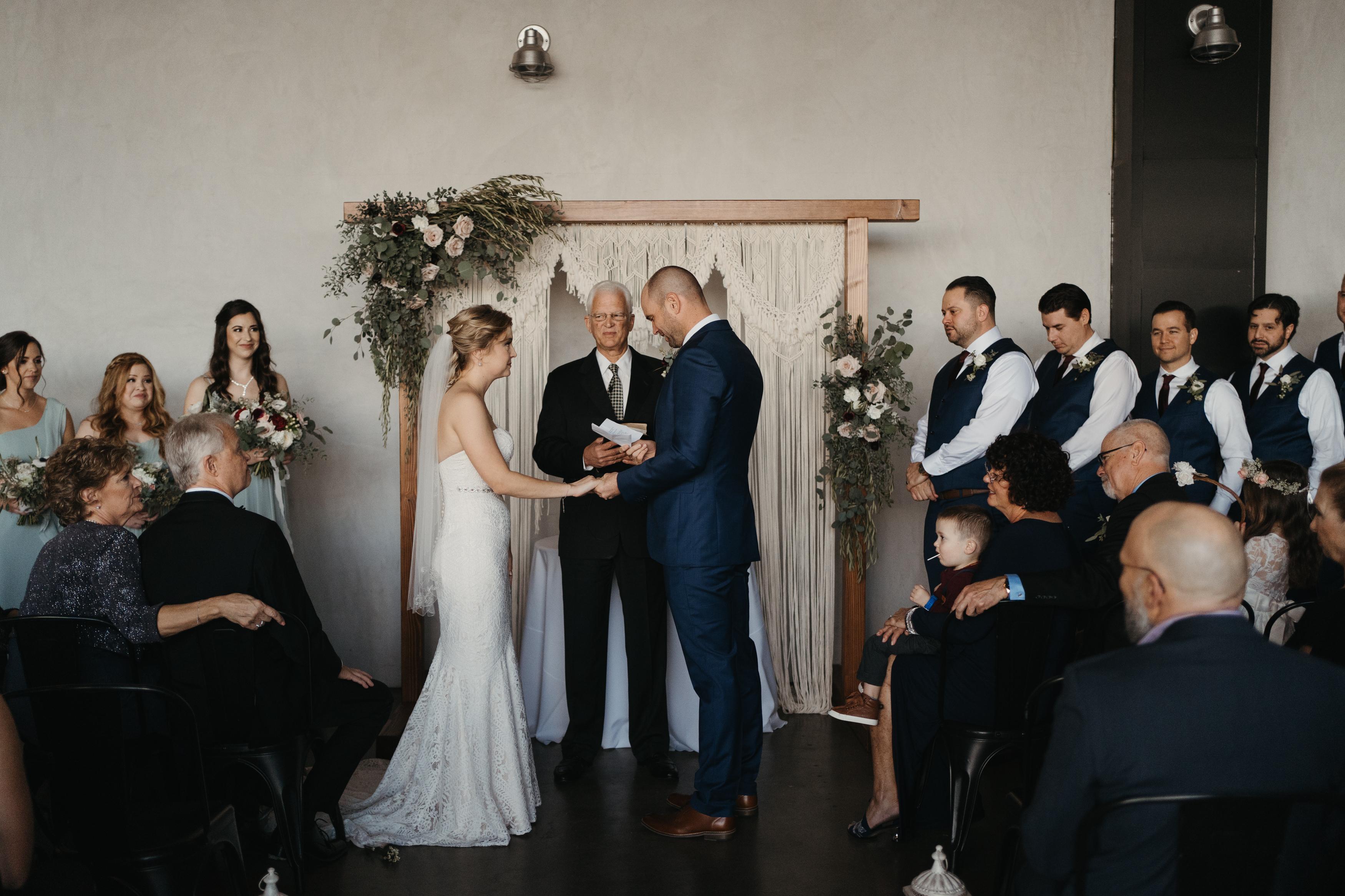 hangar 21 wedding photography -501