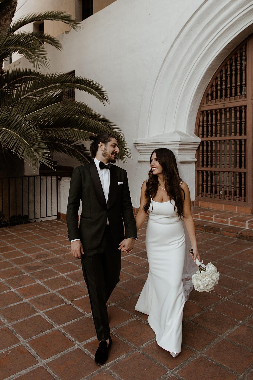 andrea-jason-wedding-brooke-taelor-160