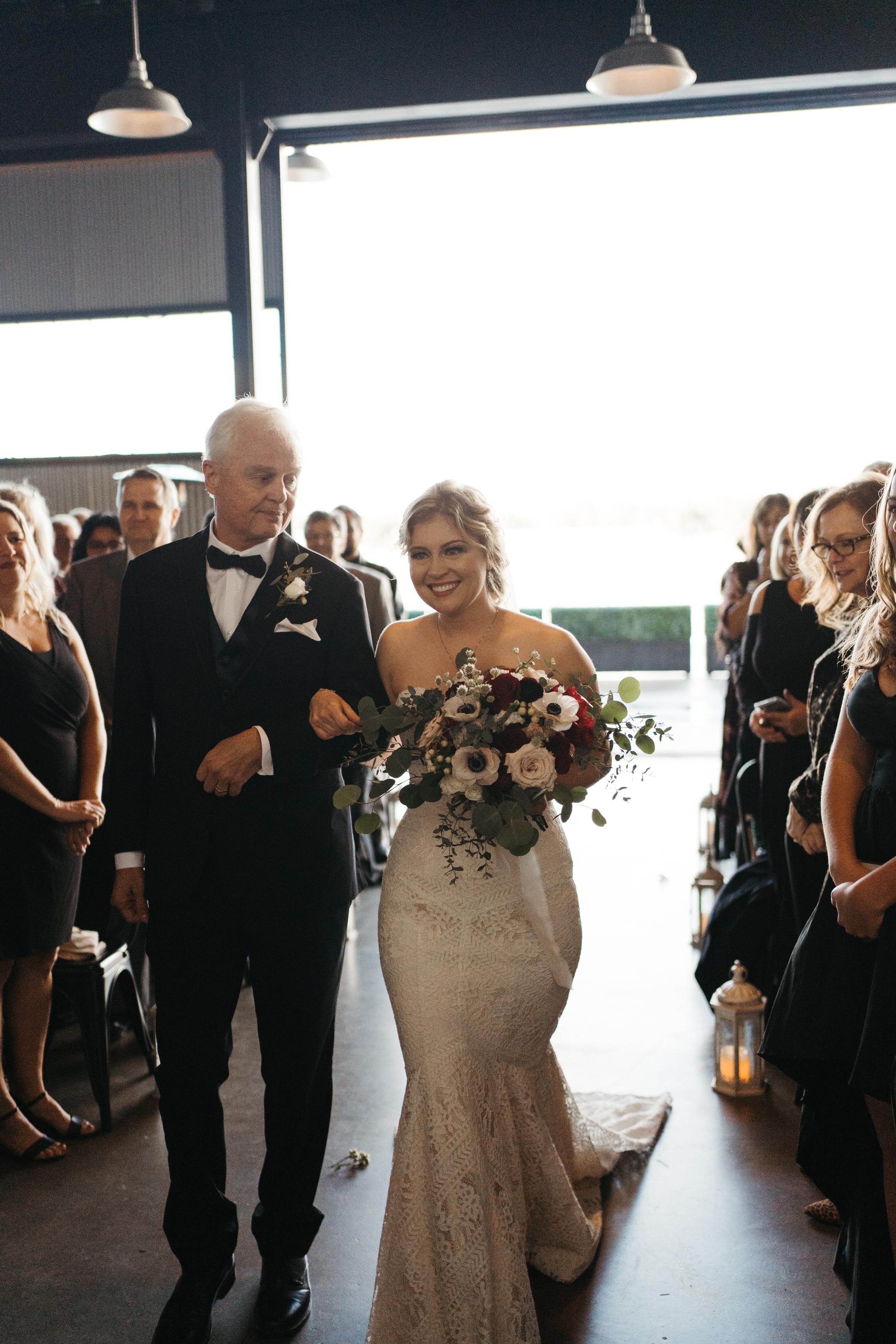 hangar 21 wedding photography -475