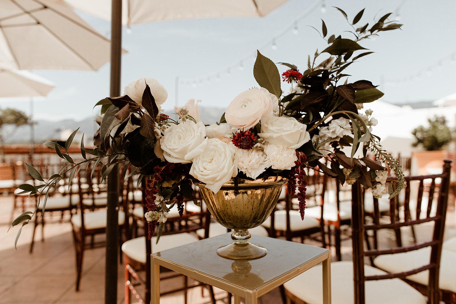 andrea-jason-wedding-brooke-taelor-441