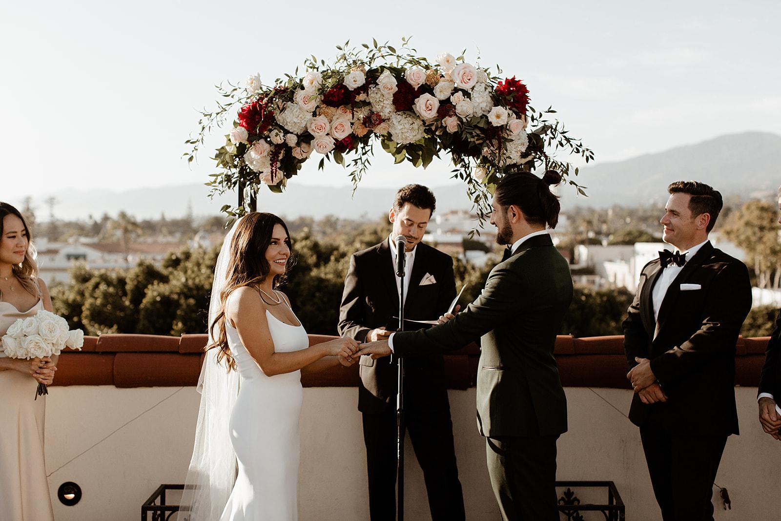 andrea-jason-wedding-brooke-taelor-315