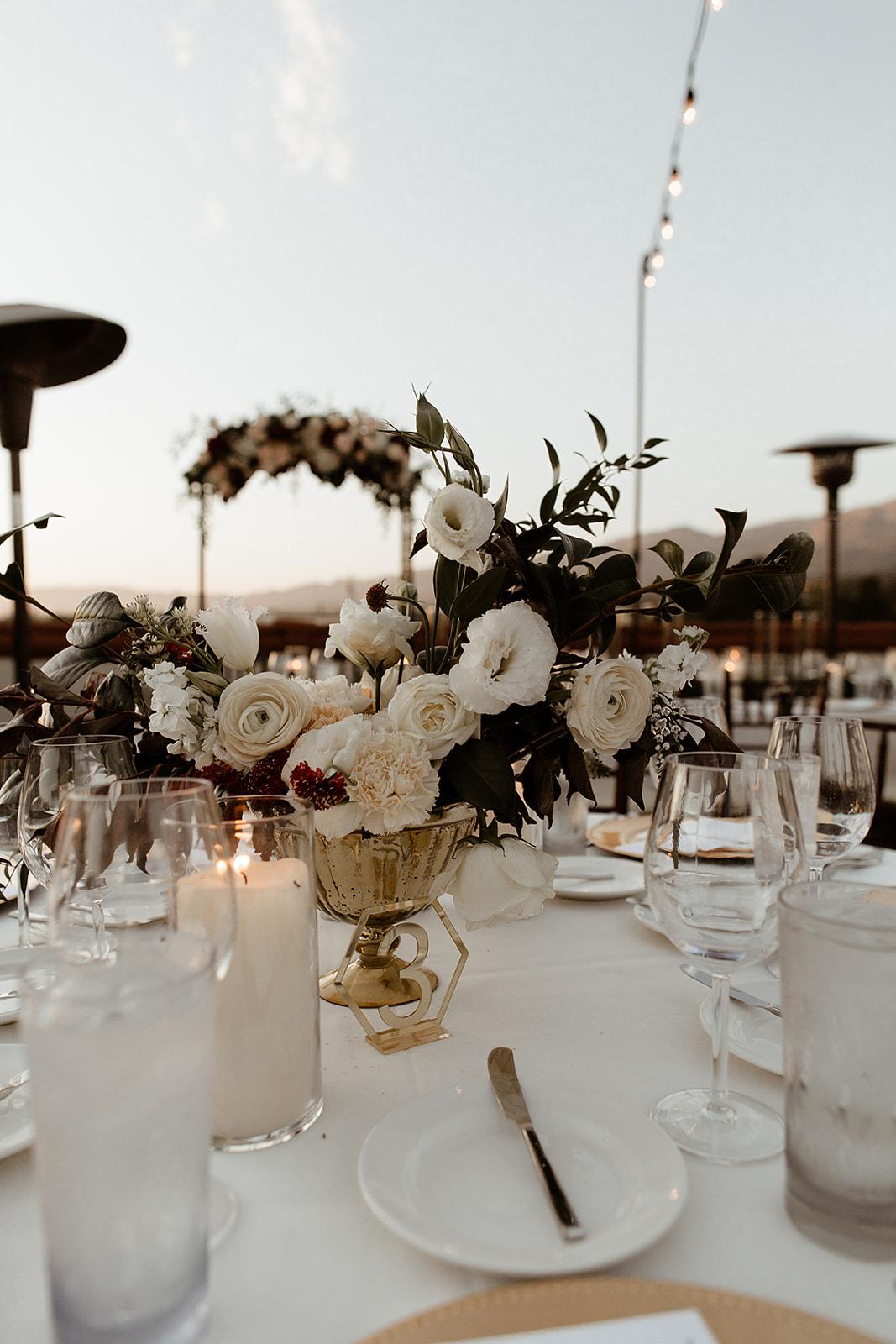 andrea-jason-wedding-brooke-taelor-46