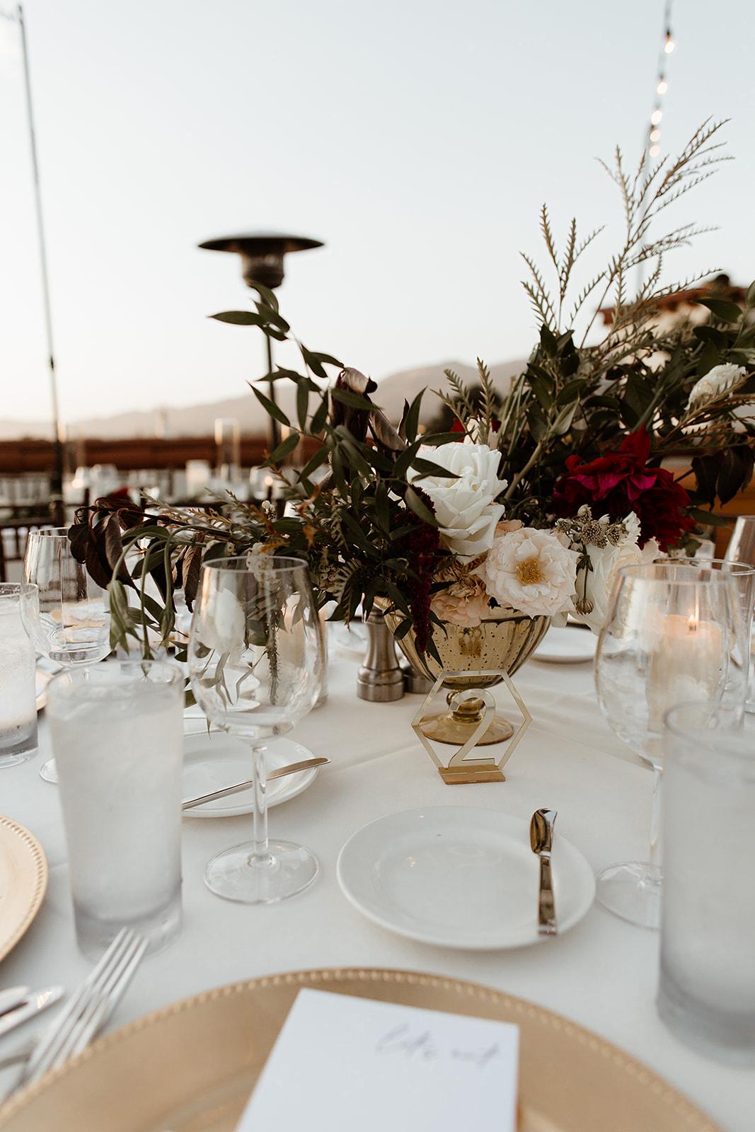 andrea-jason-wedding-brooke-taelor-60