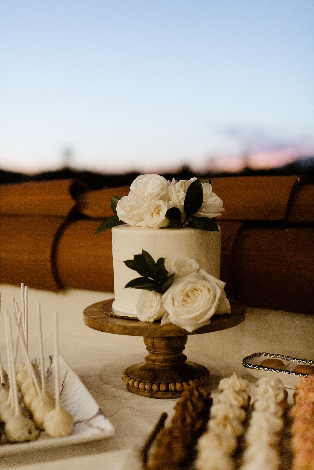 andrea-jason-wedding-brooke-taelor