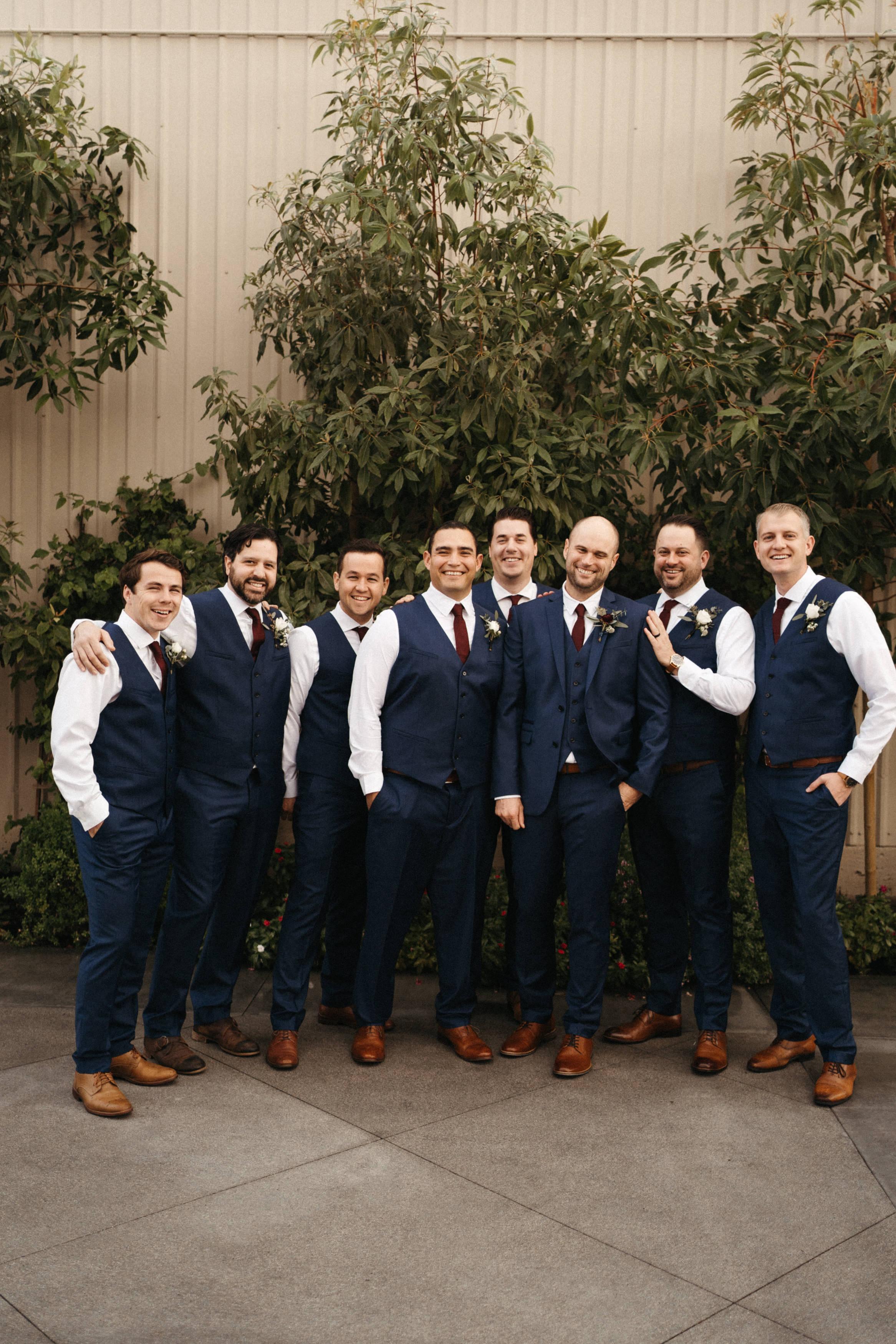 hangar 21 wedding photography -369