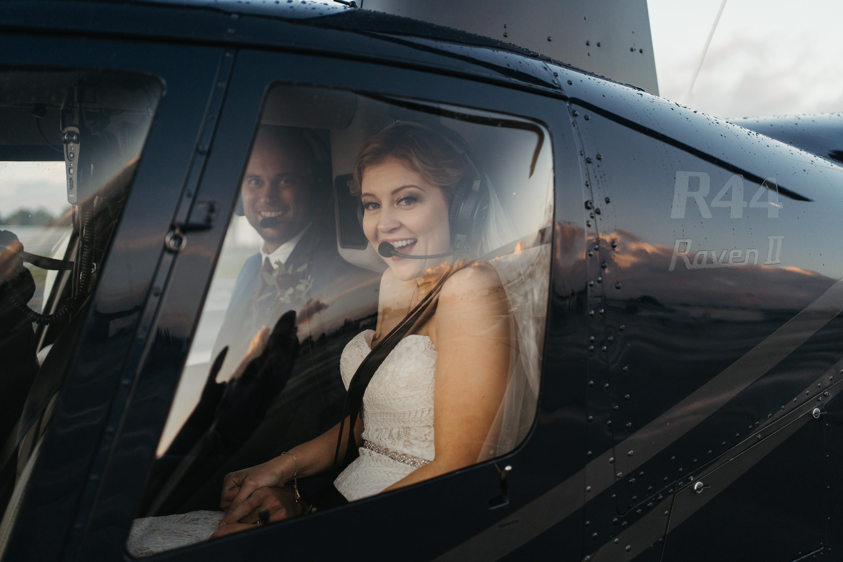 hangar 21 wedding photography -291