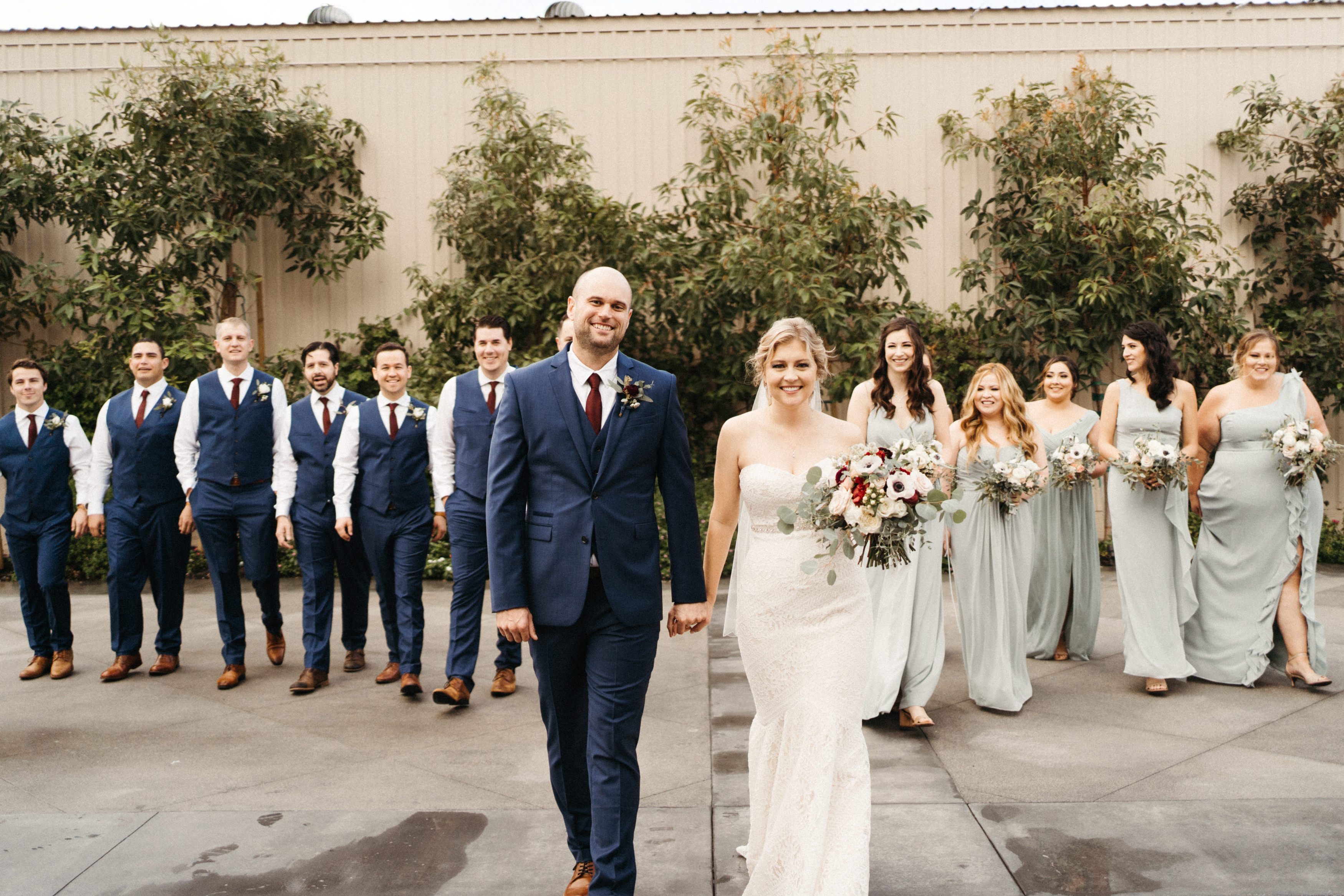 hangar 21 wedding photography -337