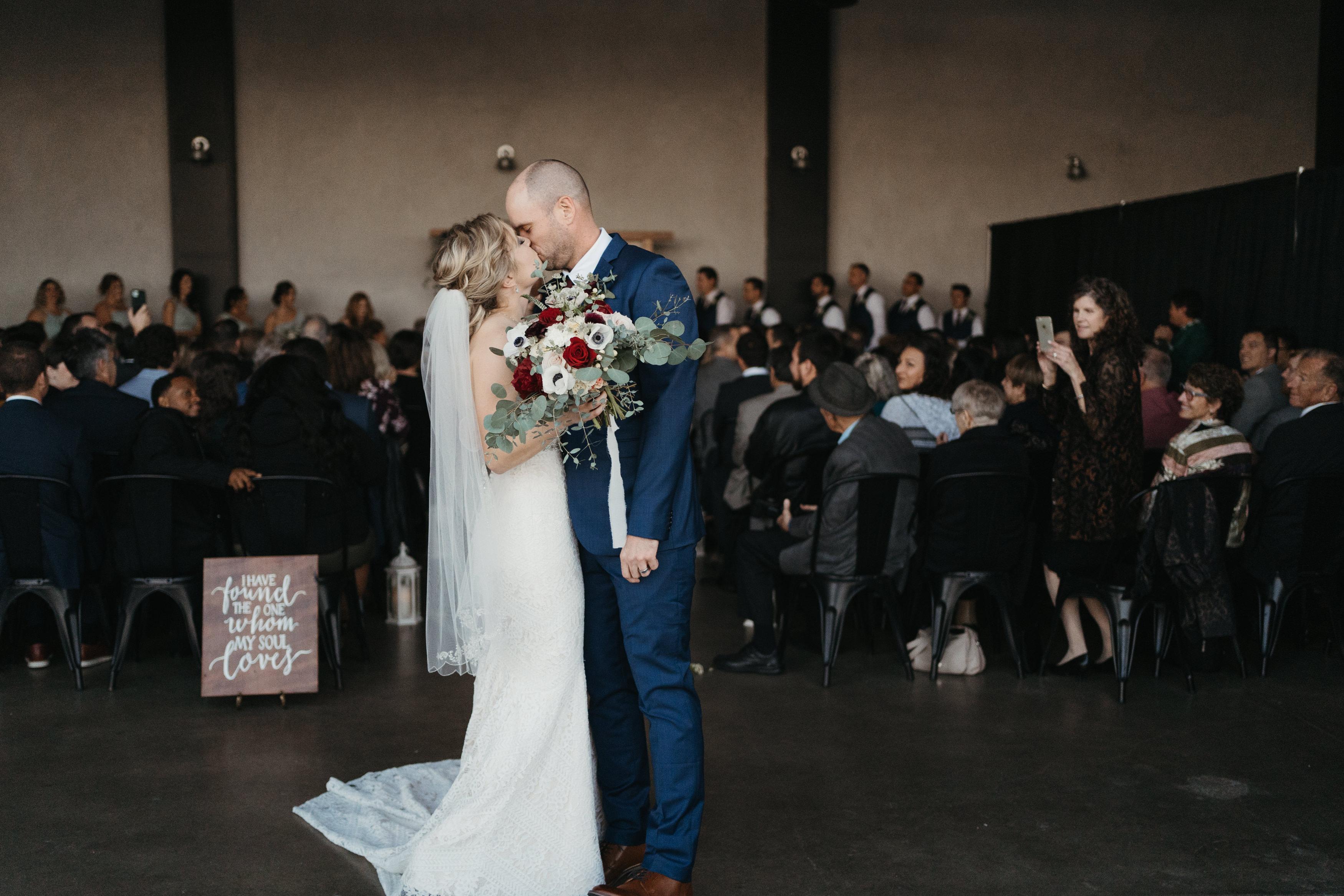 hangar 21 wedding photography -536