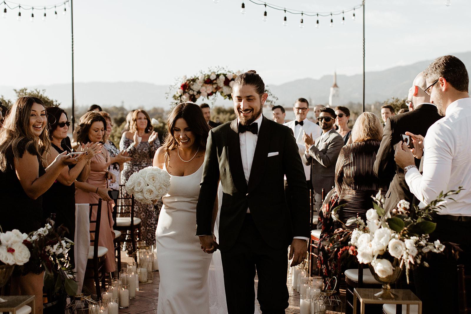 andrea-jason-wedding-brooke-taelor-298