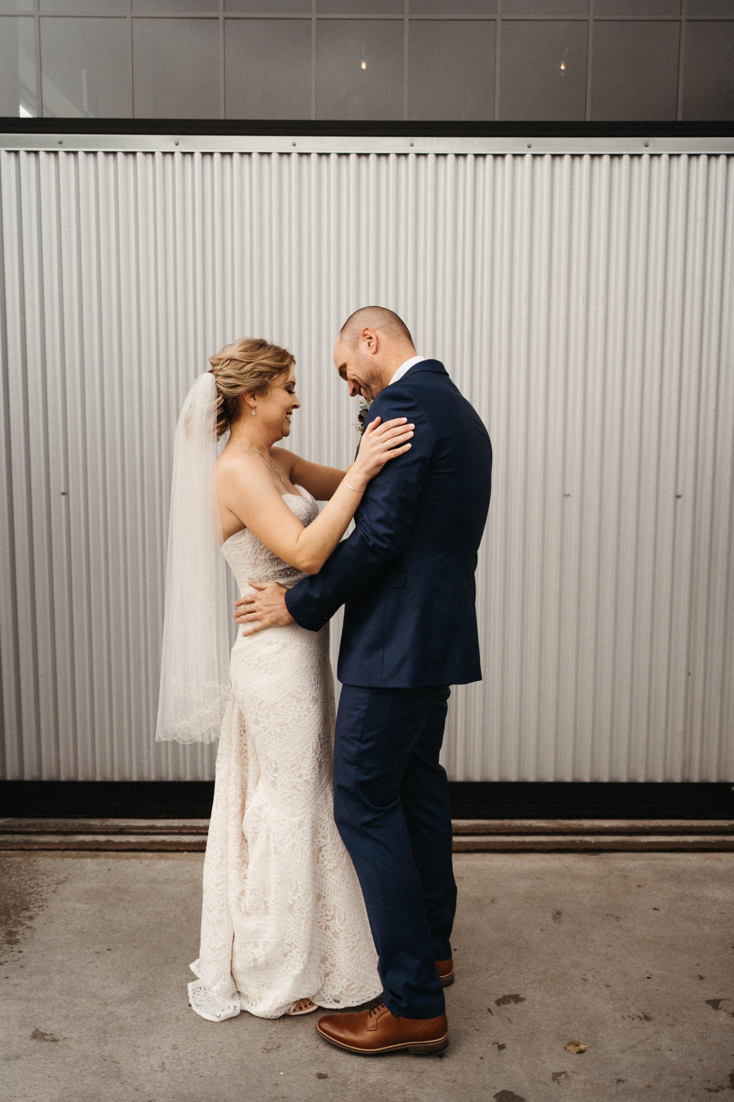 hangar 21 wedding photography -232