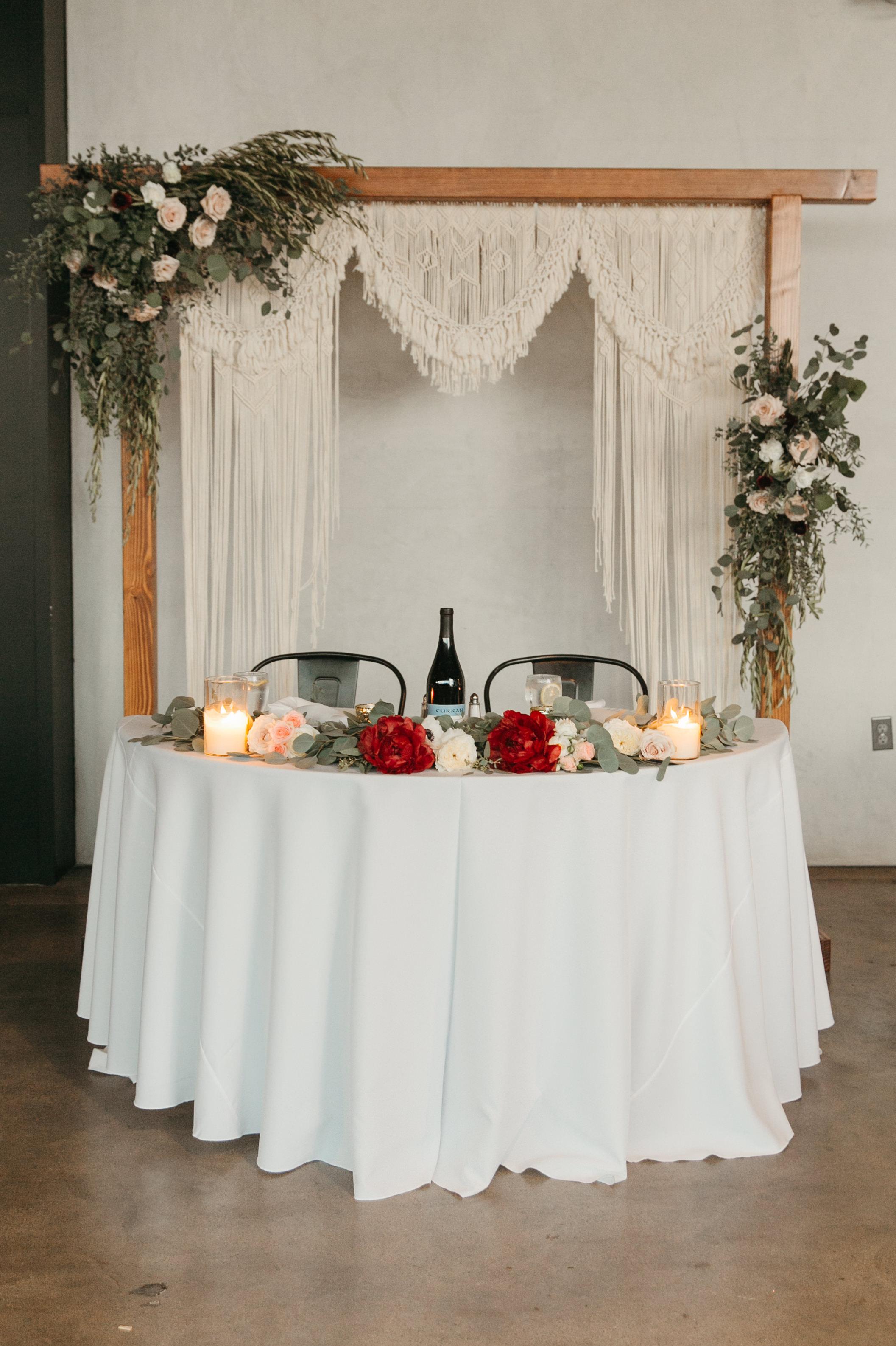 hangar 21 wedding photography -175