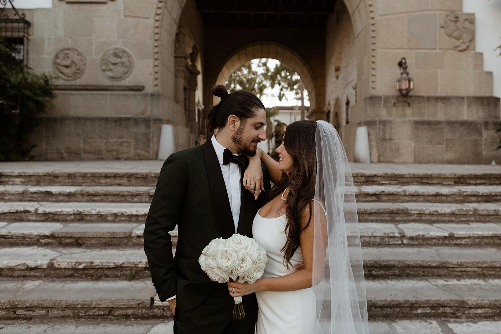 andrea-jason-wedding-brooke-taelor-145