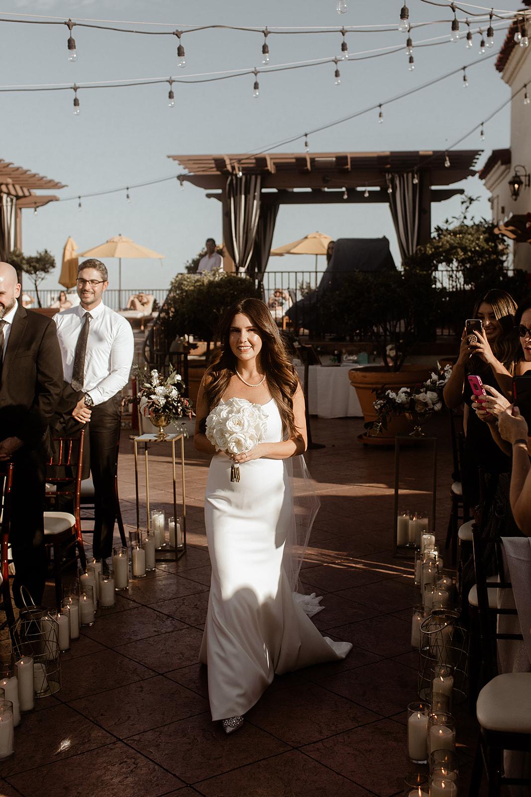 andrea-jason-wedding-brooke-taelor-389